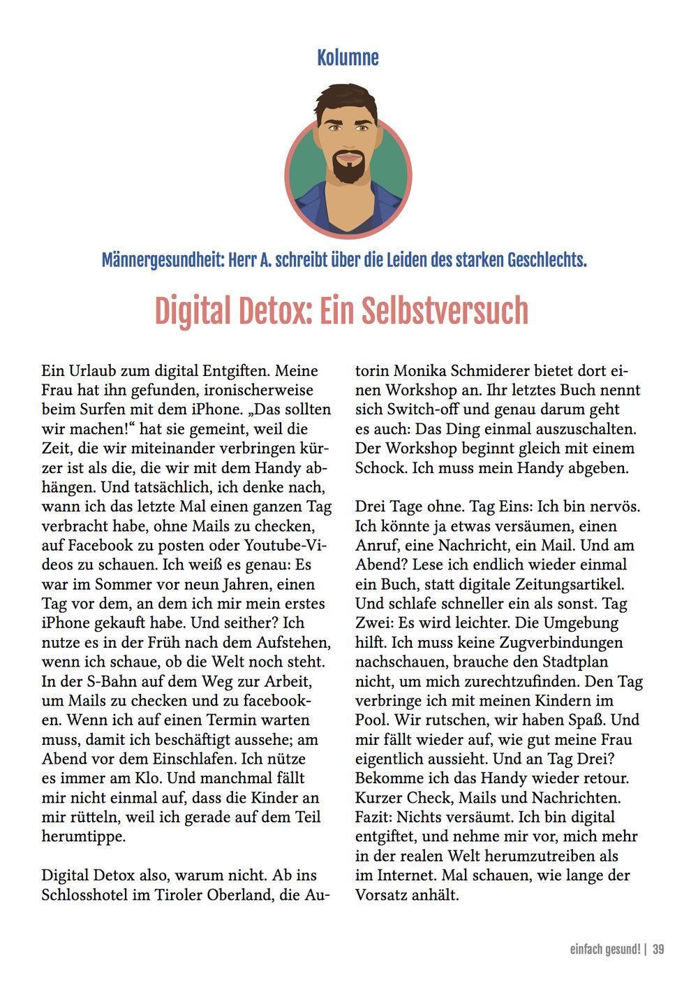 einfach_gesund_digital detox_kolumne.jpg