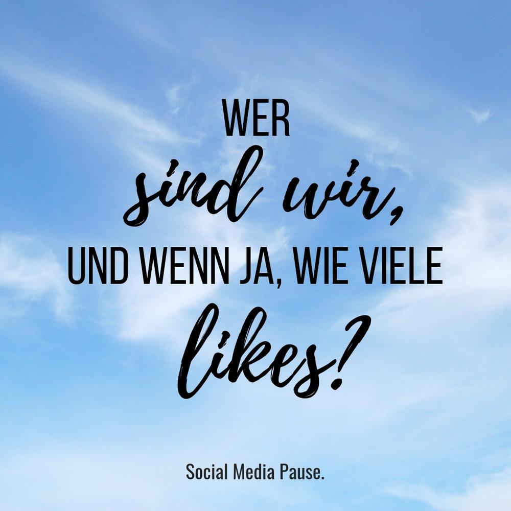 social_media_detox_social_media_pause_auszeit_monika_schmiderer.jpg