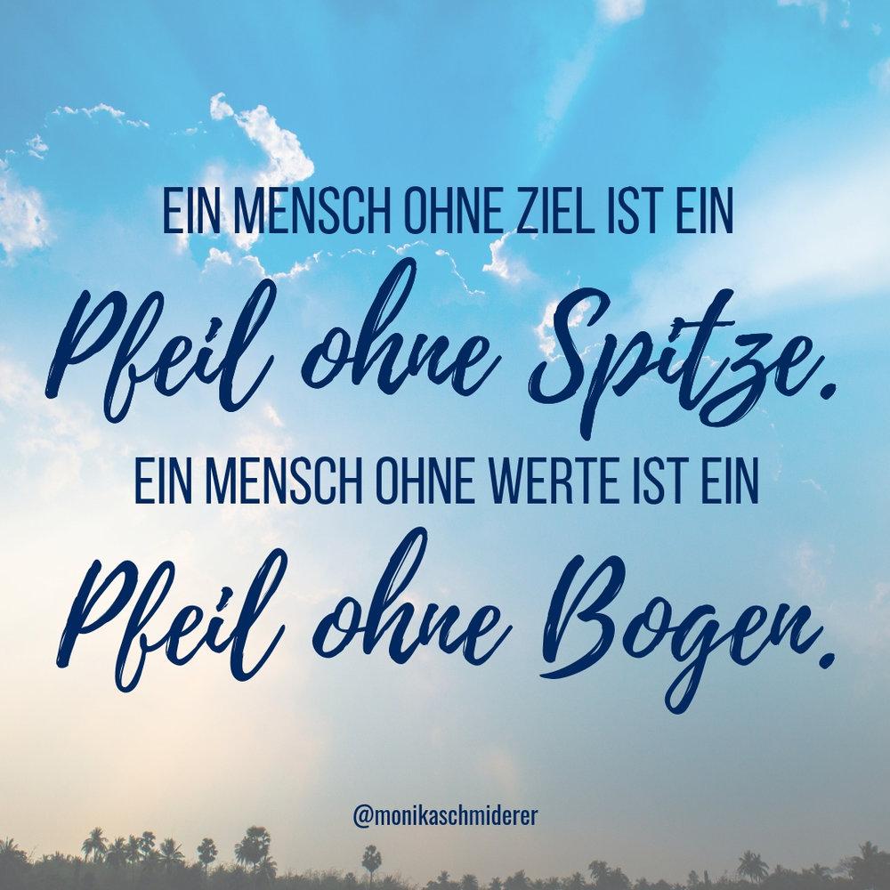 pfeil_ohne_bogen.jpg