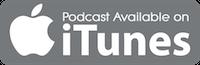 digital_detox_iTunes-podcast-monika-schmiderer.png