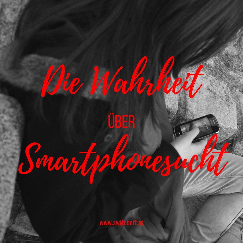 Smartphonesucht_Fakten_Interview_Schmiderer_Montag.jpg