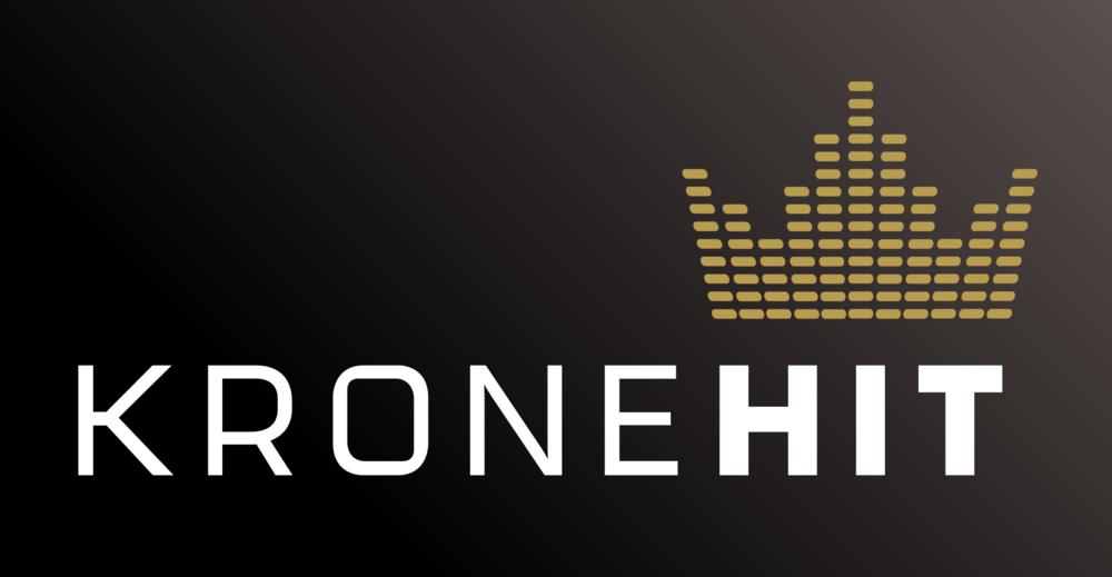 Kronehit Podcast | Hero of the Week - Spannendes Podcast-InterviewKronehit-Moderator Jeremy Fernandes spricht mit Monika Schmiderer darüber, wie wir uns unser Leben vom digitalen Dauererreichbarsein zurückholenDienstag 23. April 2019Hier zu hören auf Kronehit, iTunes, Spotify usw.