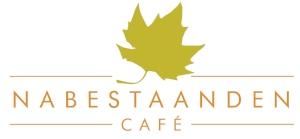 Logo_Nabestaandencafé_HR.jpg