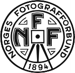 nff_logo2005.png