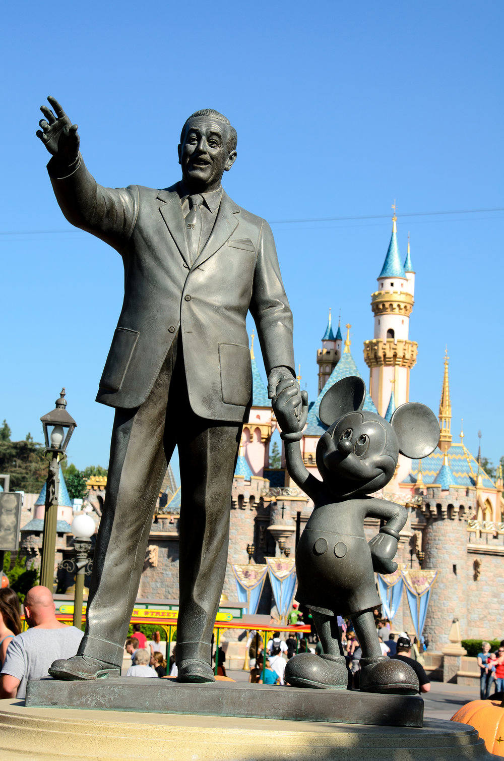 My Top 10 Disney Quotes To Inspire Mental Toughness Bakjac Consulting