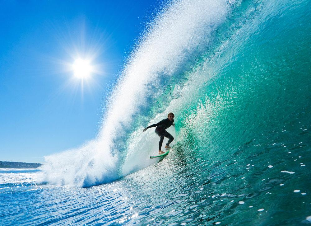 Bakjac Surfing.jpg