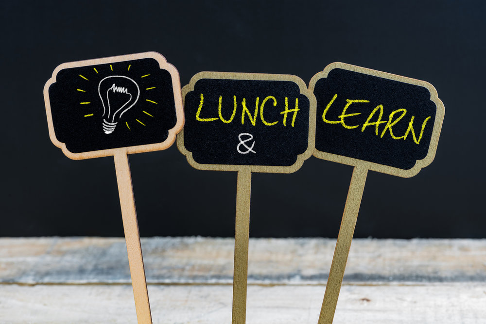 bigstock-Concept-Message-Lunch-And-Lear-156143018.jpg