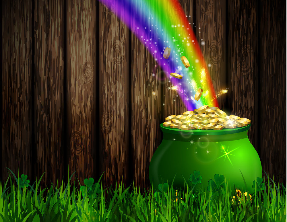 Bakjac pot of gold.jpg