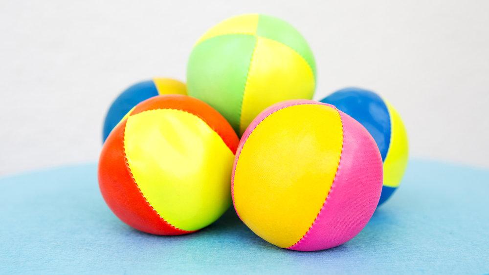 Bakjac balls.jpg