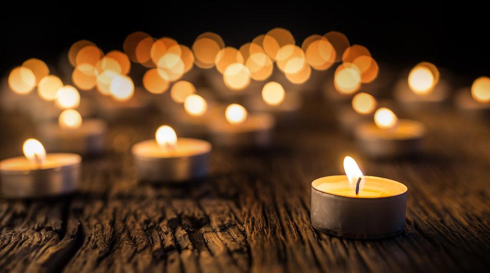 bakjac candles.jpg