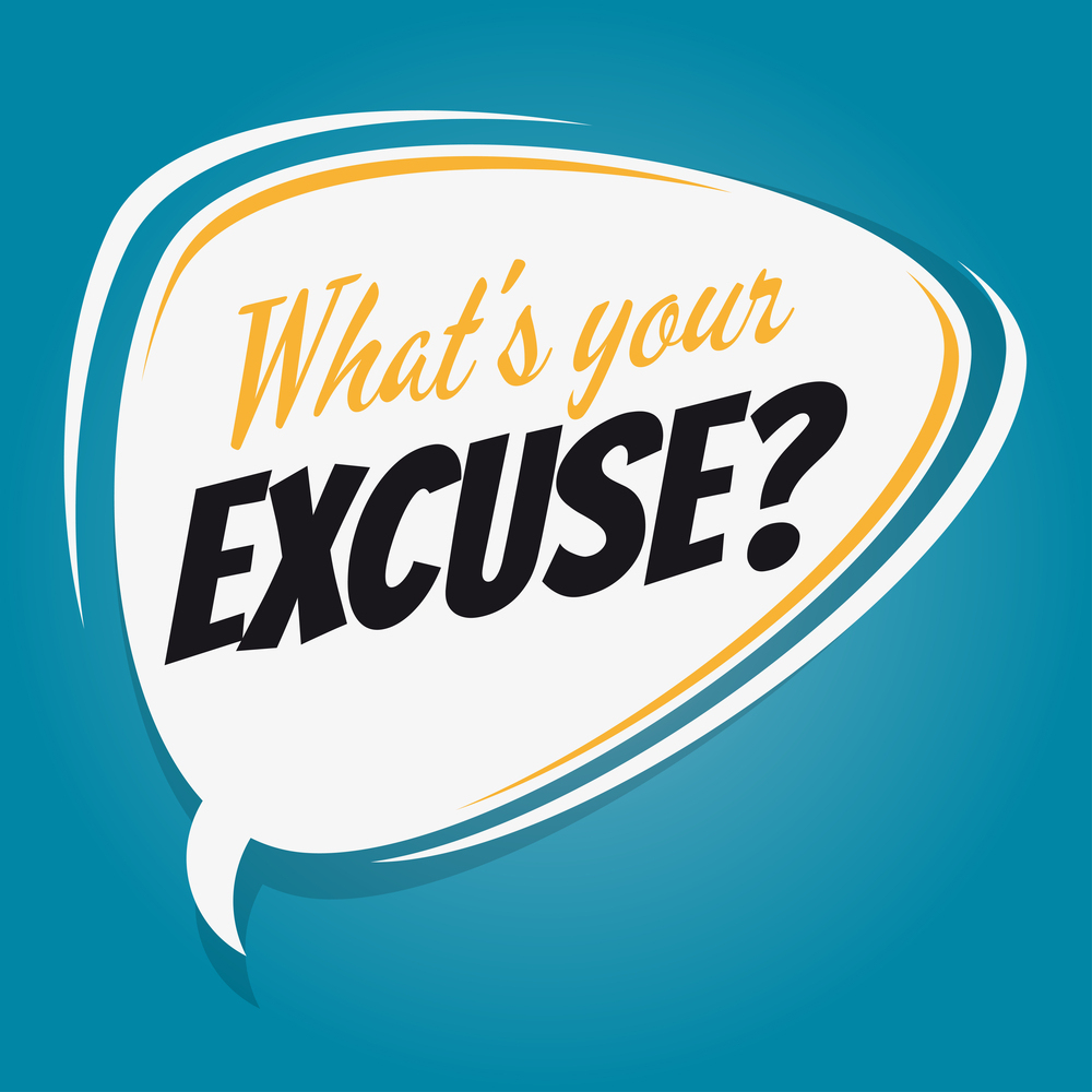 bigstock-what-s-your-excuse-retro-speec-161049698.jpg