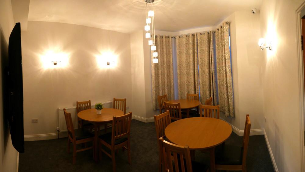 Rosalee - Dining Room - Alt 01 - 01.jpg