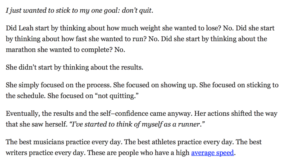 One Goal: DON'T QUIT.png