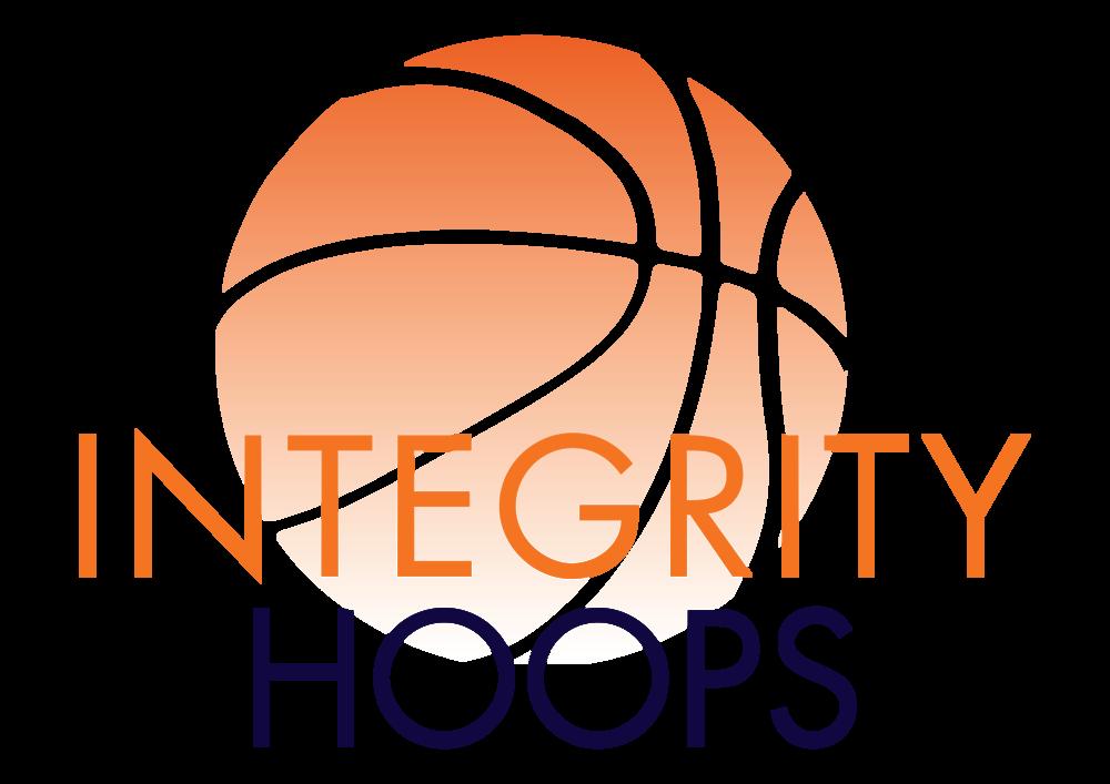 Ingetrity Hoops Final Logo.png
