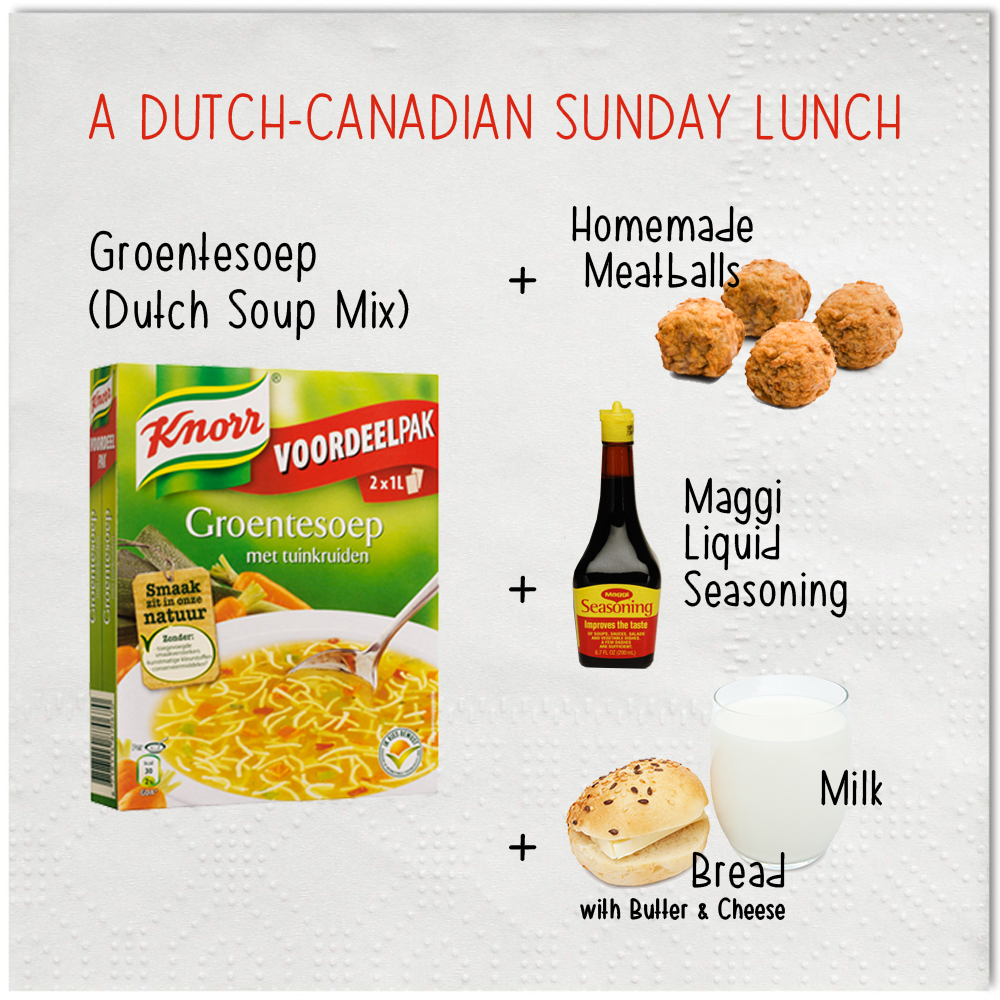 dutch canadian sunday lunch.jpg