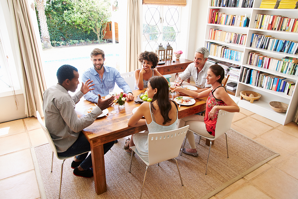 essay genuine hospitality 7 lessons in southern hospitality what better way to show genuine hospitality than opening your home to east, or west, hospitality is hospitality--it is.