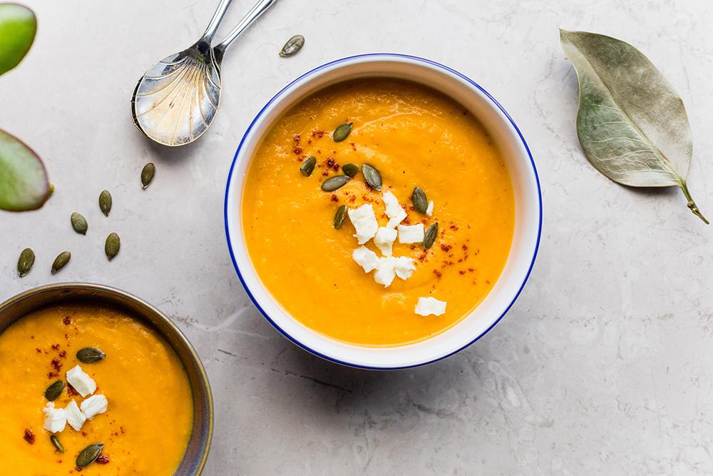 easy hospitality soup.jpg