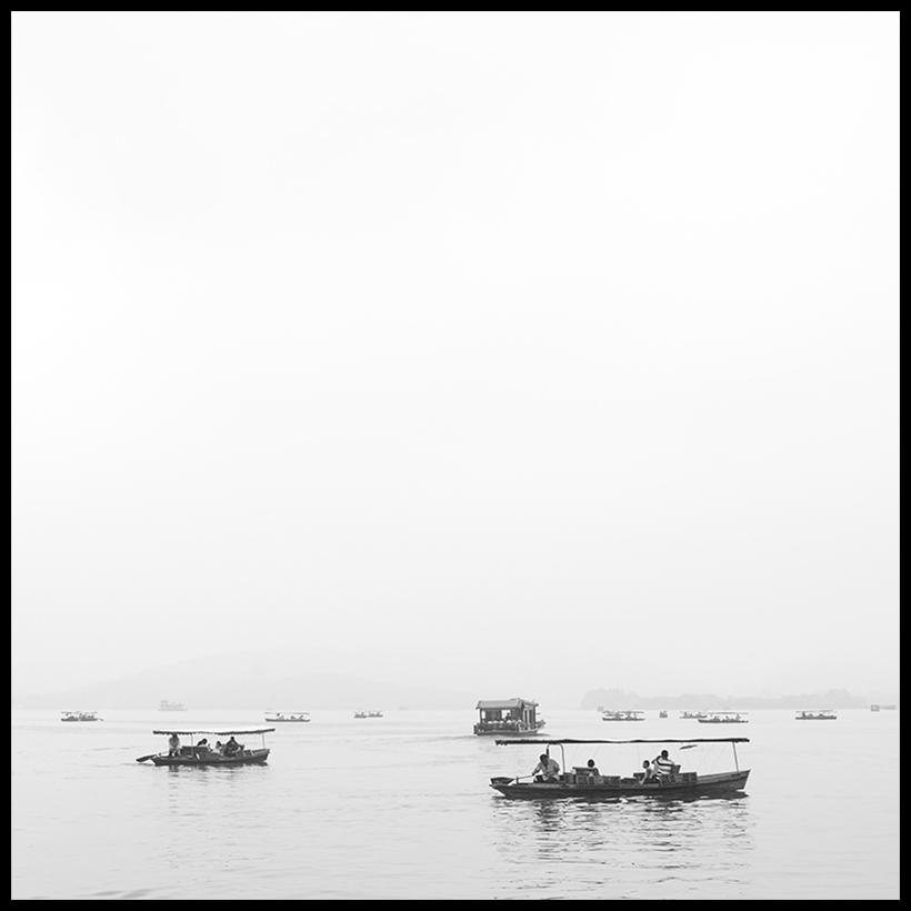 Hangzhou02.jpg