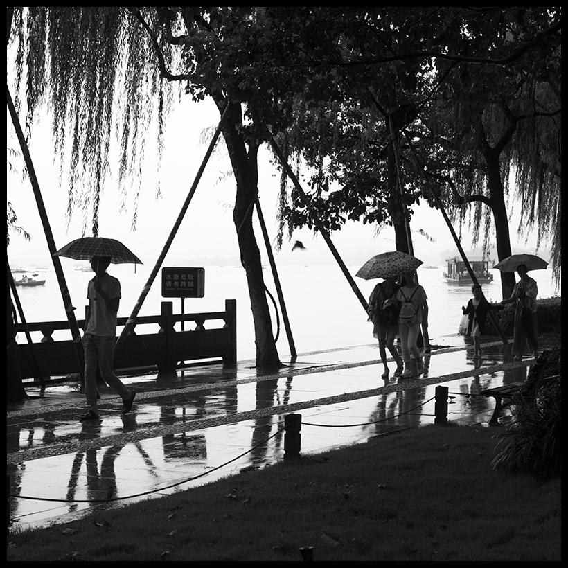 Hangzhou03.jpg
