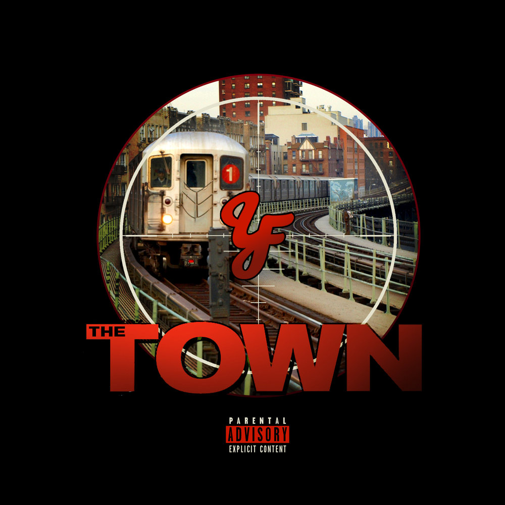 The Town - Explicit.jpg