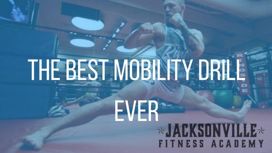 Jacksonville Personal Trainer, Jacksonville Personal Training, Jacksonville Small Group Training, Jacksonville Boxing, Jacksonville Barre, Jacksonville Fitness