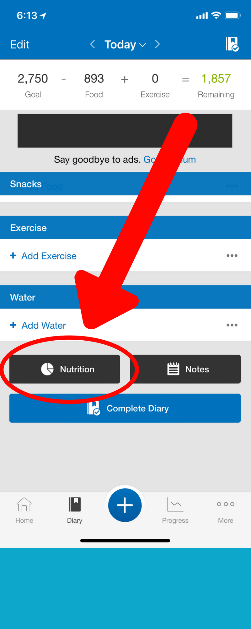 MFP2 Nutrition.png