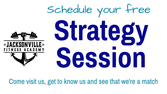Schedule your free strategy session.png