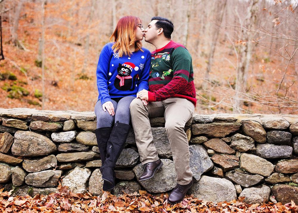 Connecticut photographer