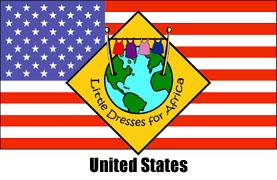 USA LDFA.jpg