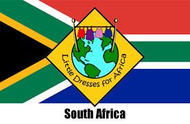 USA S Africa.jpg