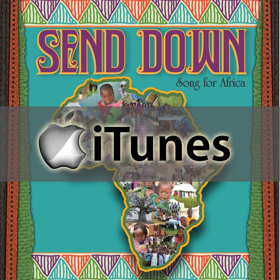 itunes download link