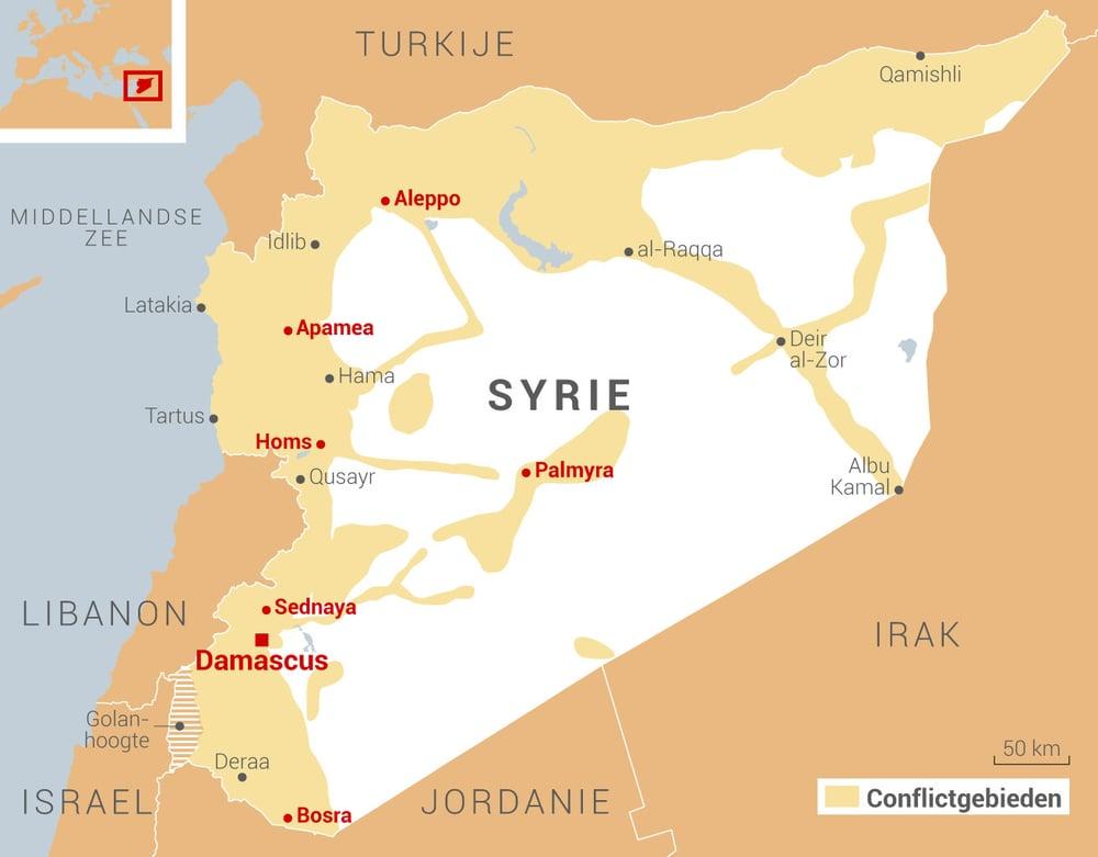 2508_Syrie.jpg