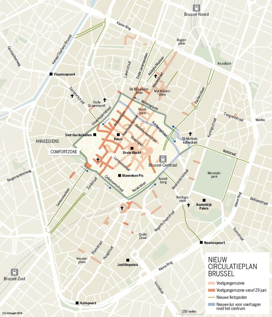 Kaart_Brussel_2.jpg