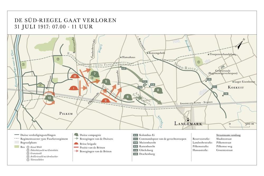 Kaart_Langemark.jpg