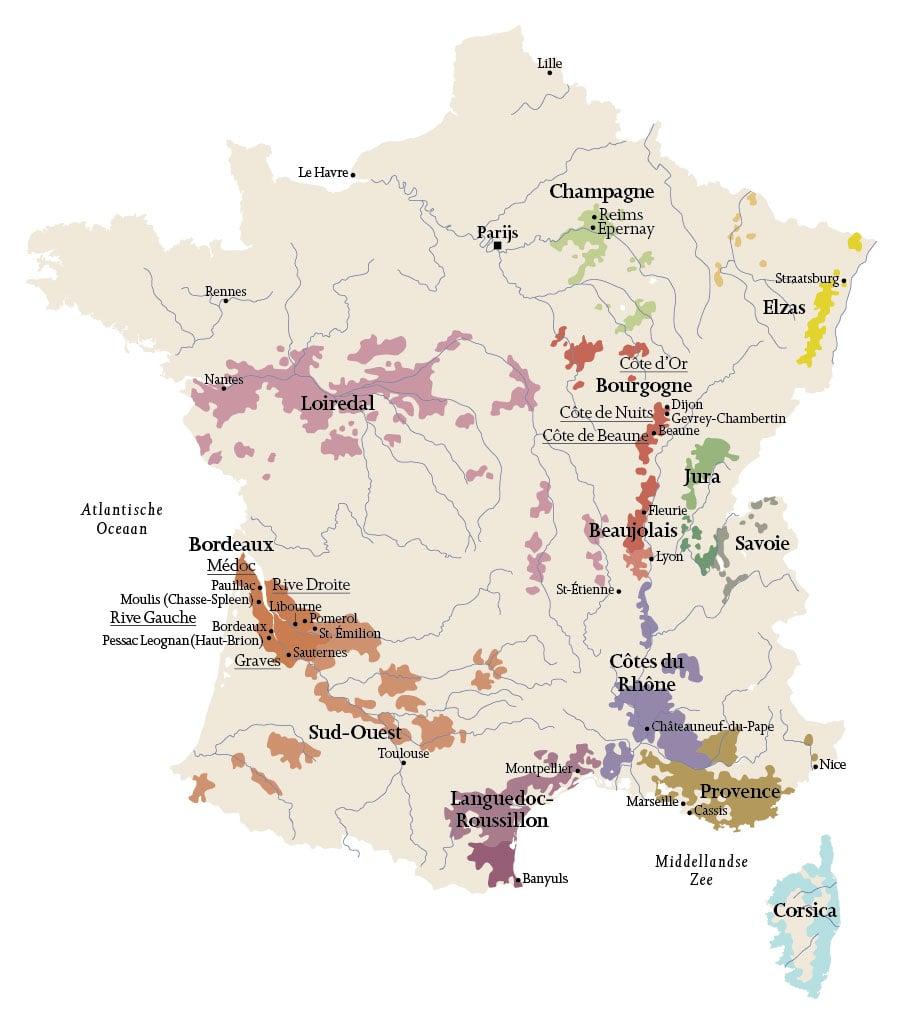 Wijnkaart_Frankrijk.jpg