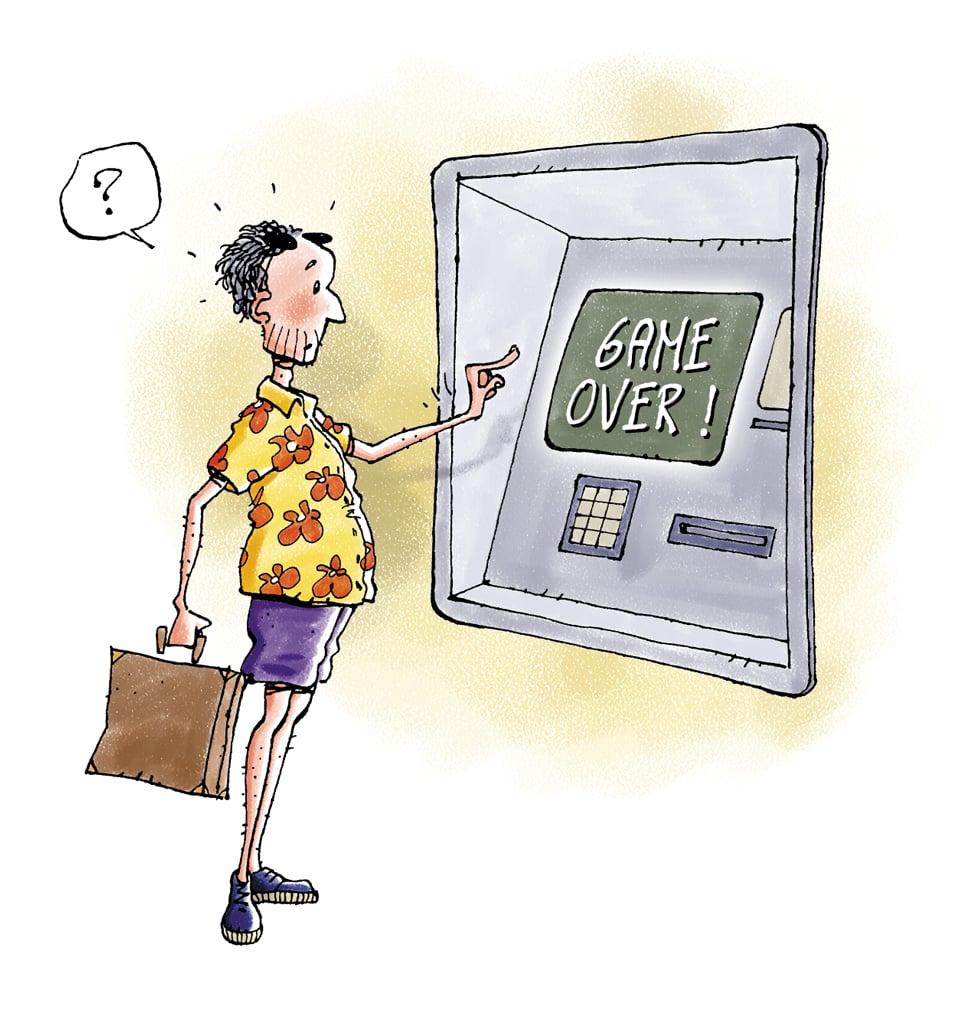 Geldautomaat.jpg