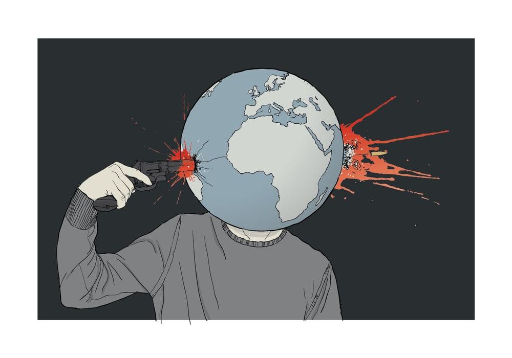 Wraak_geografie.jpg