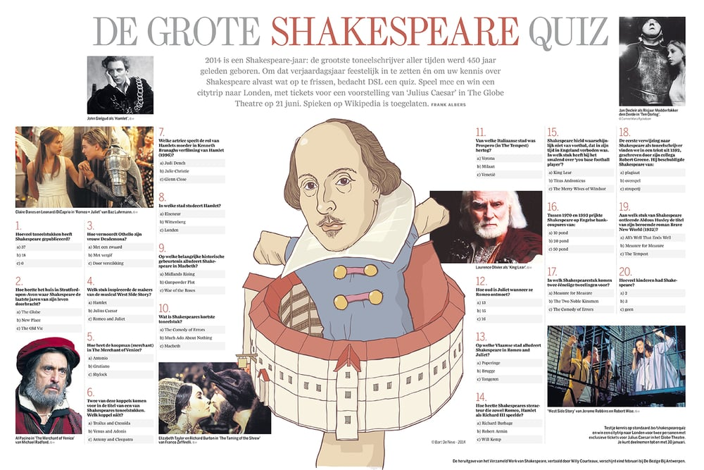 Shakespeare_quiz.jpg