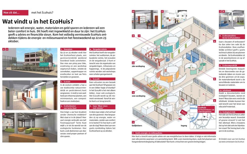 Ecohuis.jpg