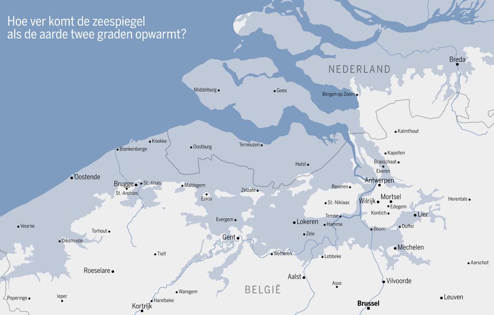 Stijging_zeespiegel_Vlaanderen.jpg