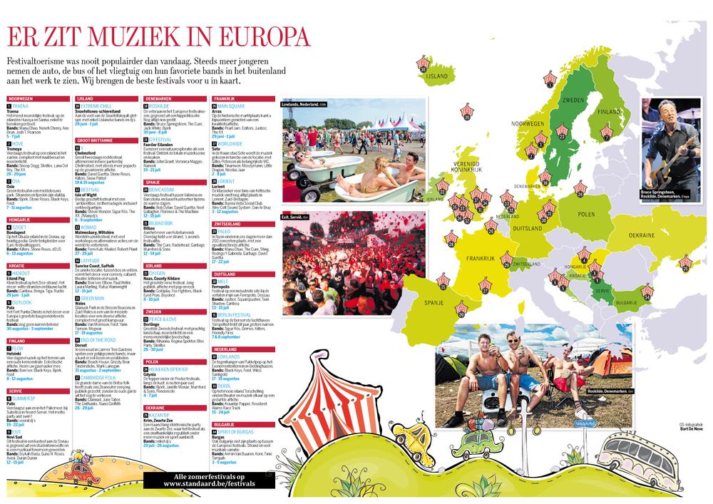 Festivalkaart.jpg