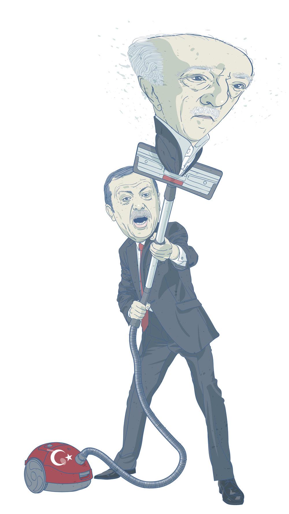 Grote_kuis_Erdogan_1.jpg