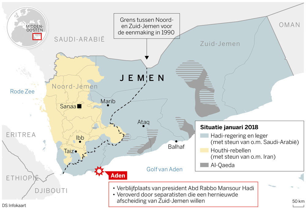 Jemen.jpg