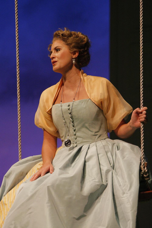 Cosi fan tutte, Minnesota Opera