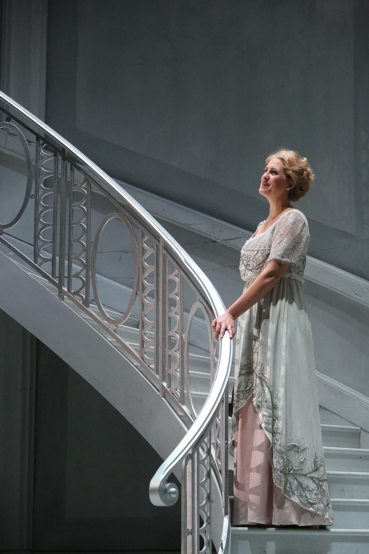 Arabella, Minnesota Opera