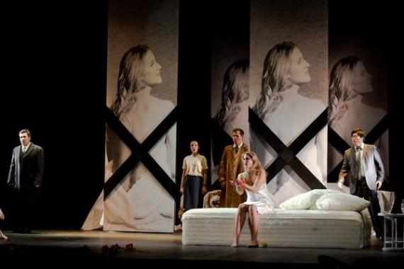 Traviata Jacquelyn-Wagner-Yosep-Kang-570x380.jpg