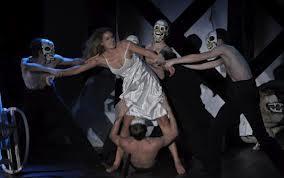 Jacquelyn Wagner Traviata Poland II.jpg