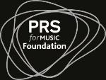 PRS Web logo.jpg