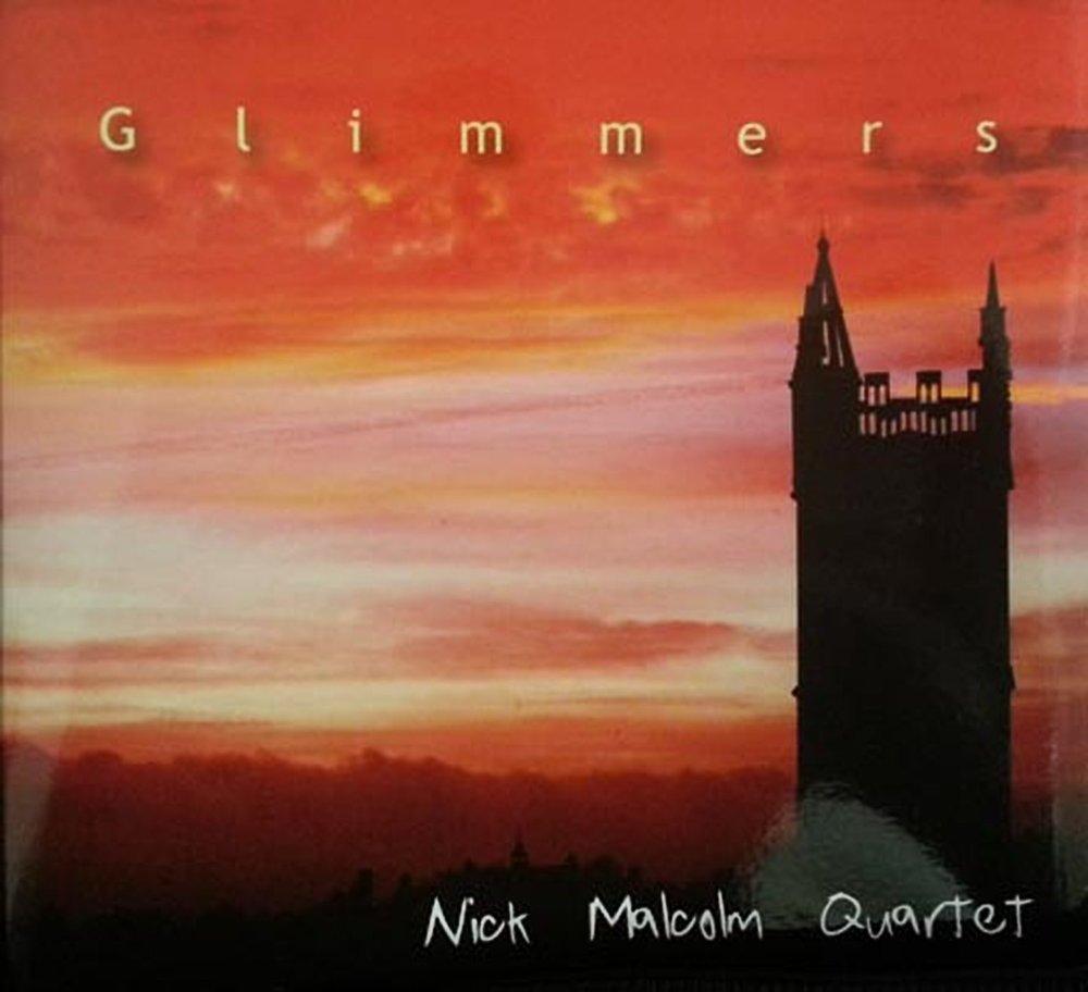 Glimmerrs Cover.v1.jpg