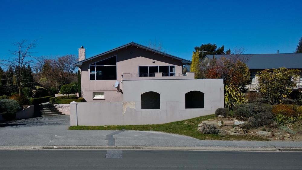 WANAKA HOUSES--11.jpg